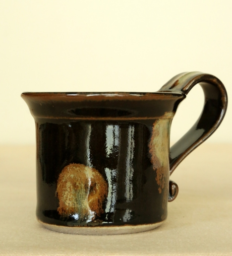 Wardow Mires Pottery and Food Festival, 13th & 14th September - image
